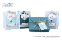 2h1858c-winterwishescardsandboxenvelope-6x4-promopic