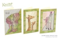 2H1844-QuirkyAnimalsCards-6x4-PROMOPIC