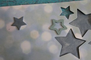 how-to-emboss-with-die-cuts-1-1