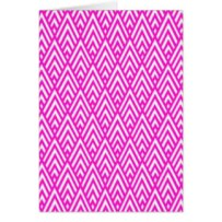 pink_chevron_foil_pink_and_white_geometric_pattern_greeting_card-r86361d4b65fe4d089aa19bf41554aab0_xvuat_8byvr_324