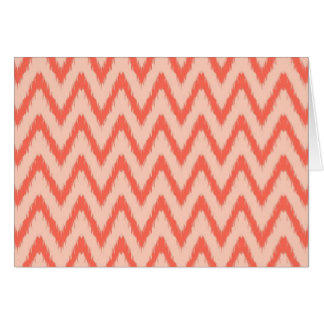 tribal_aztec_chevron_zig_zag_stripes_ikat_pattern_greeting_card-r5f5c78704c804f4da0b9fbc51652681a_xvuak_8byvr_324