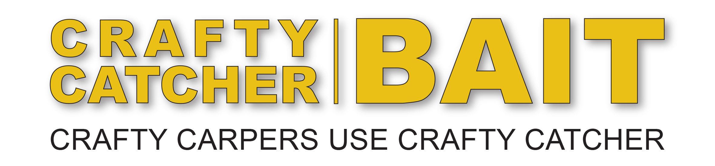 craftycatcherbait.co.uk