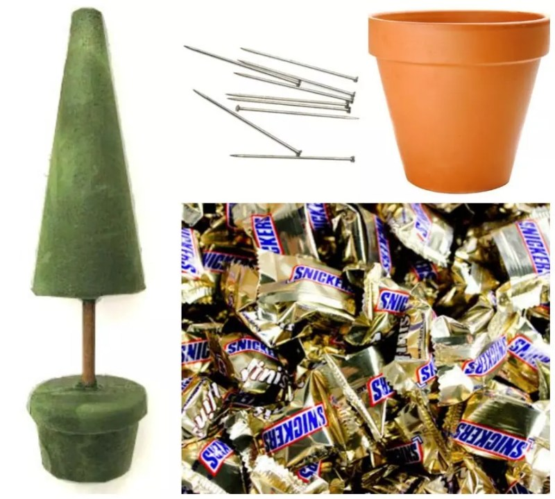 snickers-tree-supplies