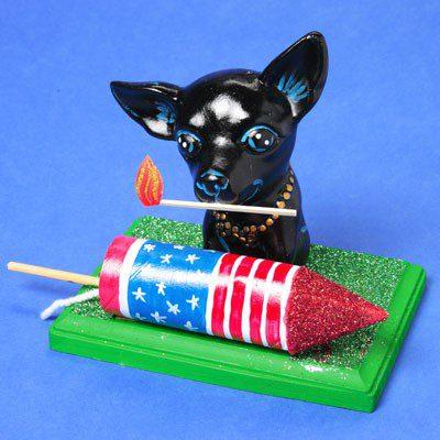 patriotic-puppy