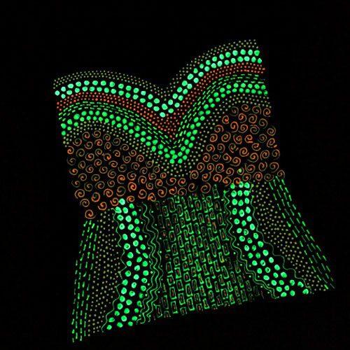 glow-in-the-dark-faux-corset
