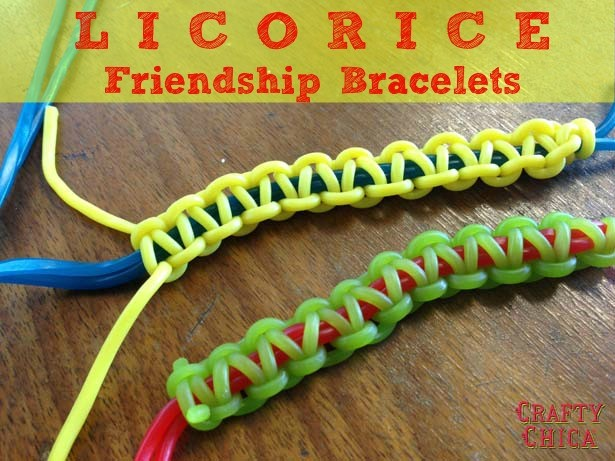 licorice-friendship-bracelets
