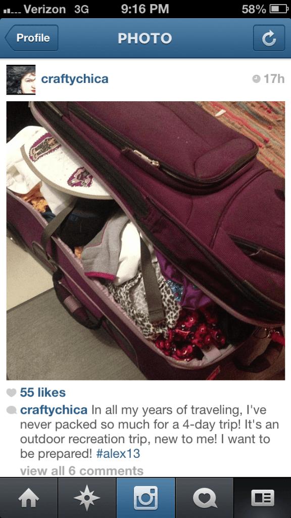 #alex13-suitcase