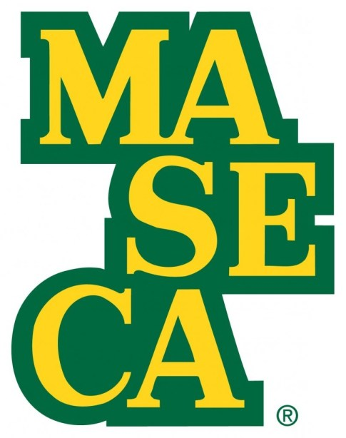 MASECA_Logo_Vert-808x1024