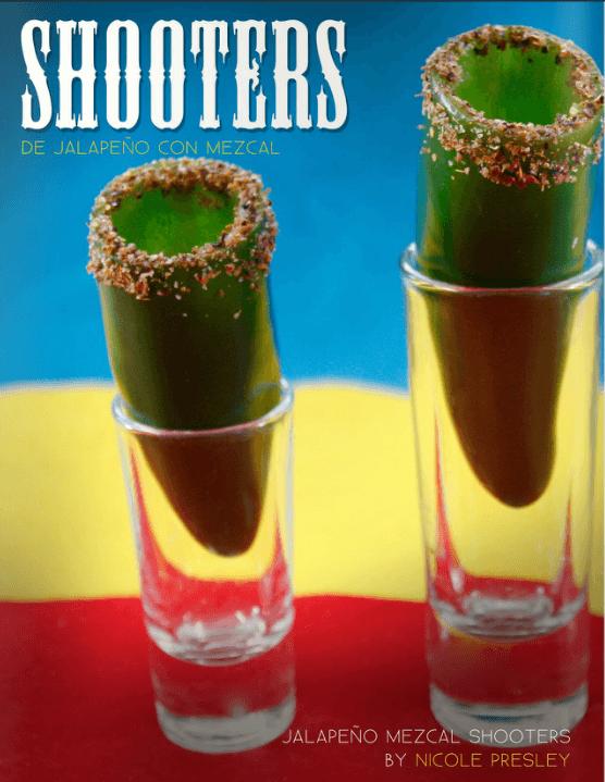 e-book-muertos-shooters