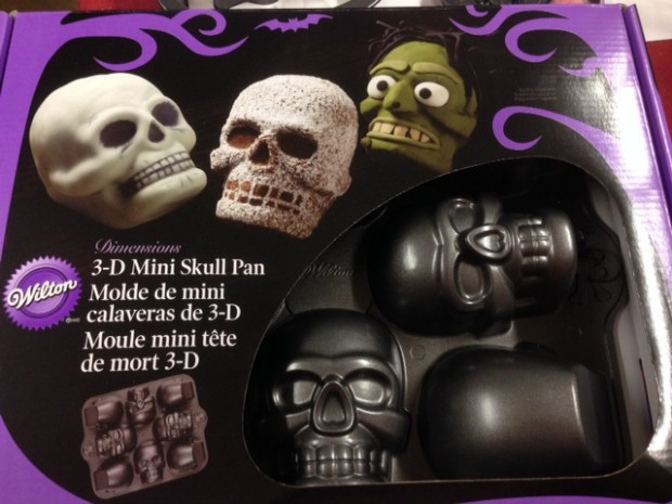 skull-pan