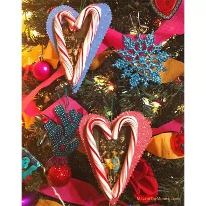 candy-cane-ornament