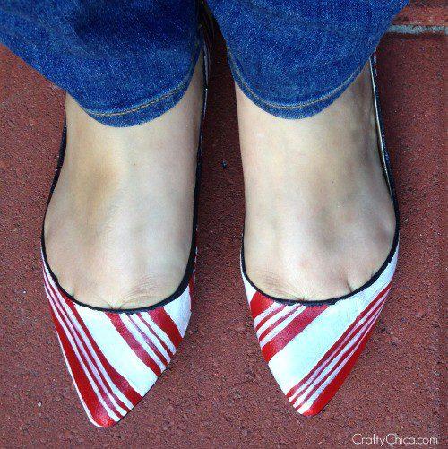 peppermint-shoes-diy1