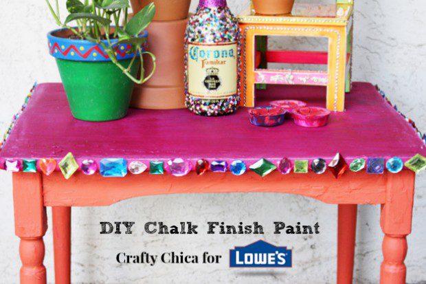 diy-chalk-finish-paint2