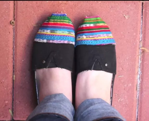 fabric-covered shoes.jpg