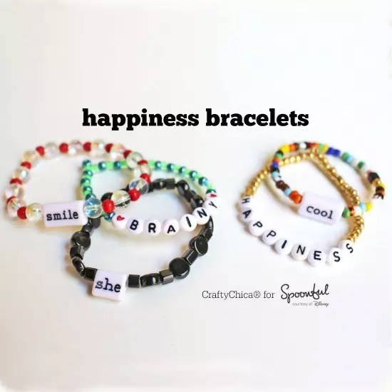 happiness620