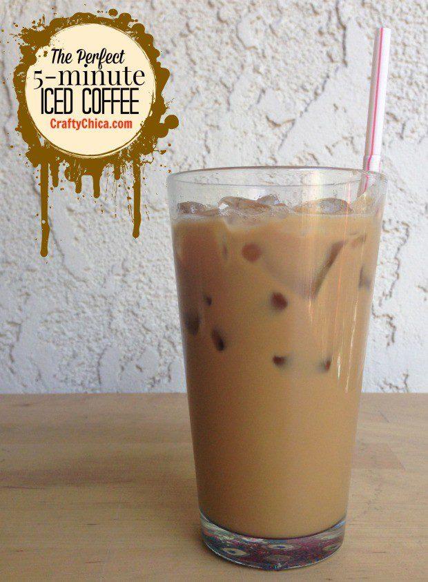 icedcoffee620.jpg