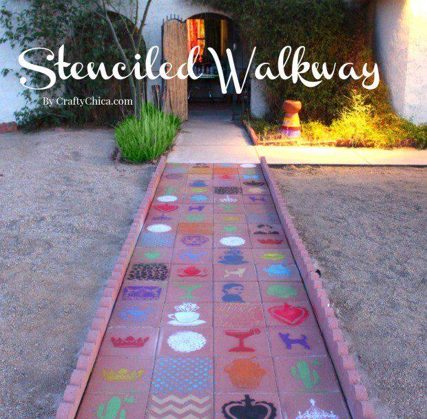 walkway620.jpg