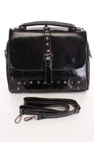 accessories-handbags-ami88-1819black