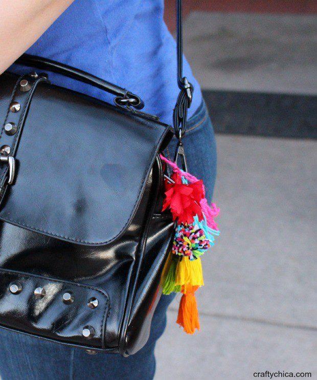 purse-tassels.jpg