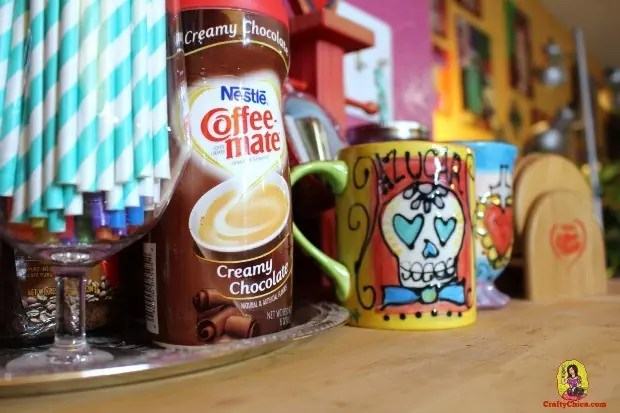 coffee-station4