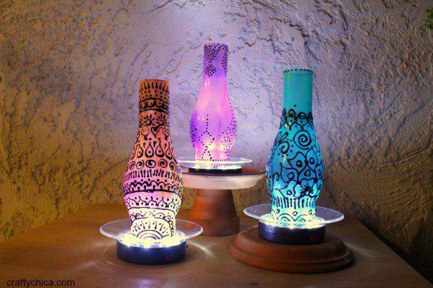 henna-inspired-chimney-lamps3.jpg.jpg