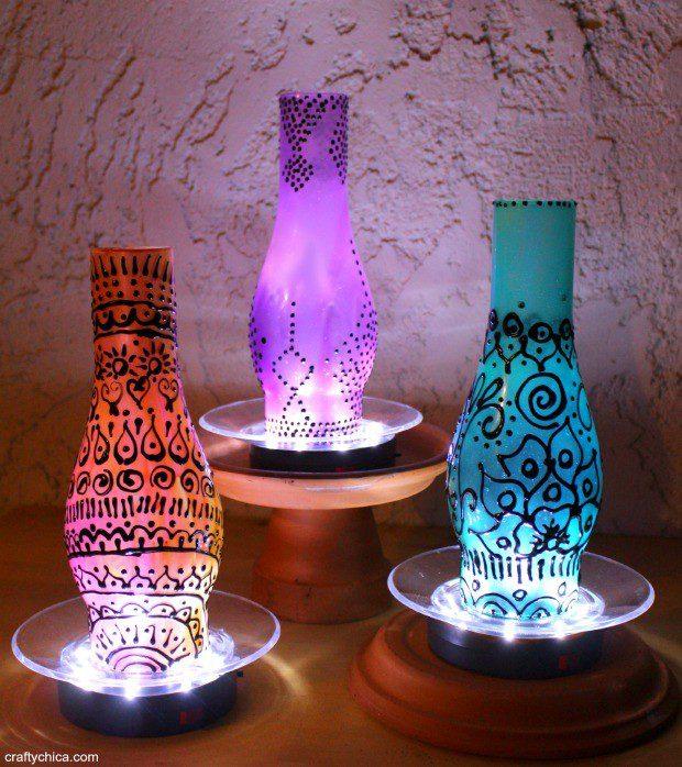 painted-chimney-lamps.jpg