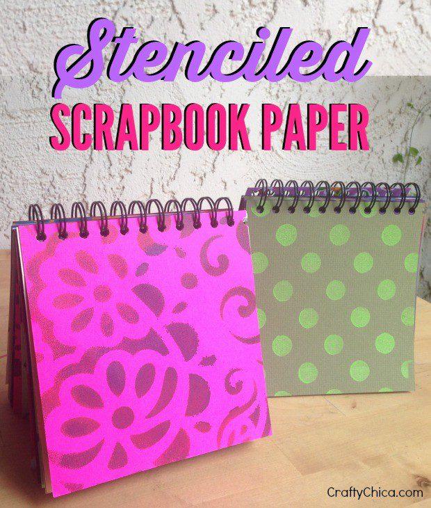 stenciled-paper620.jpg