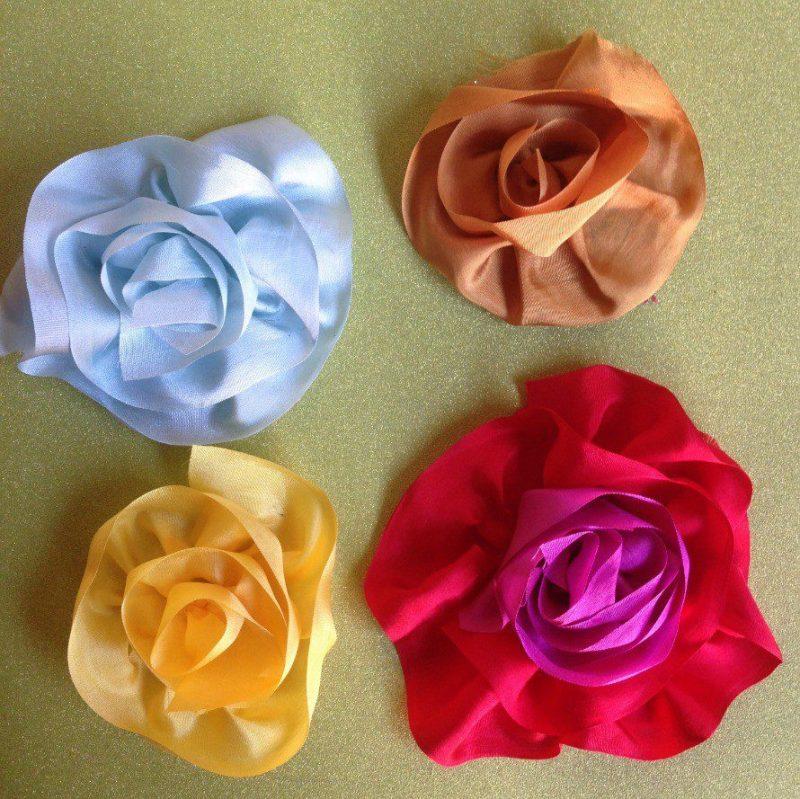 silk-flowers6.jpg