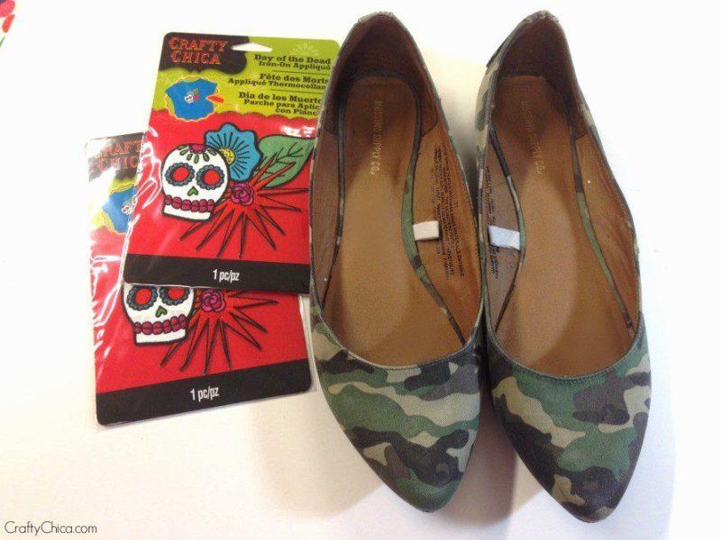 dead-shoes1