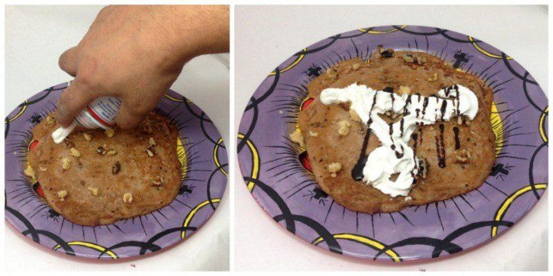 pancakeset