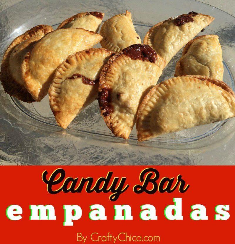 candy-bar-empanadas