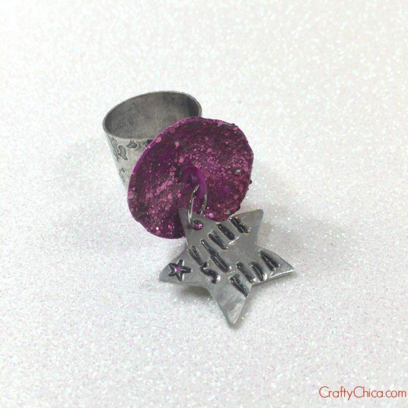 jewelry-vida