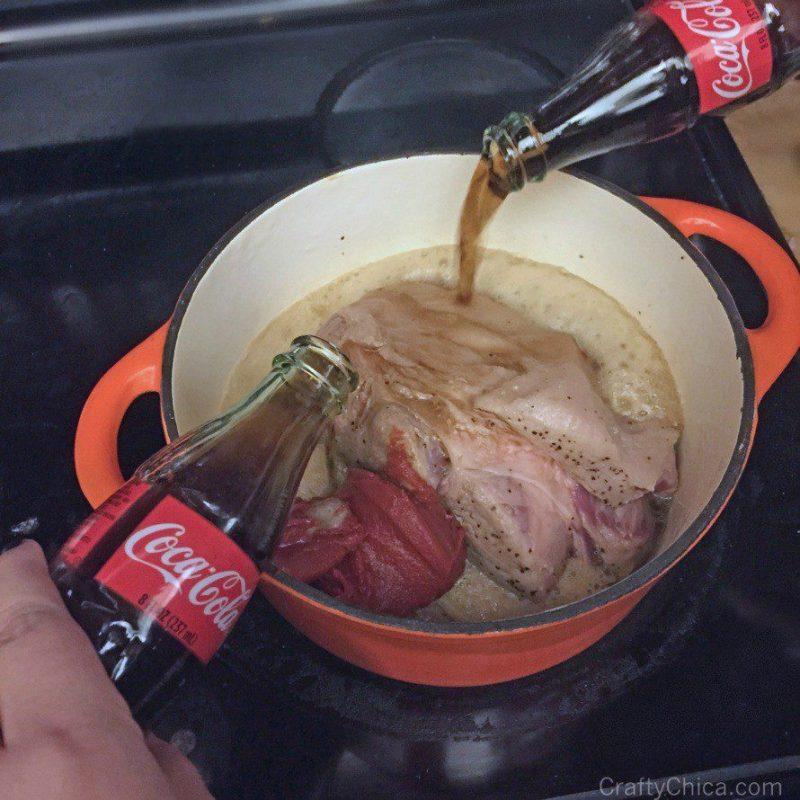 coca-cola-sliders1