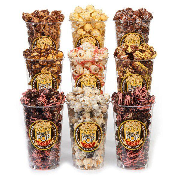 Chocolate-Popcorn-9-Cup-Sampler_large