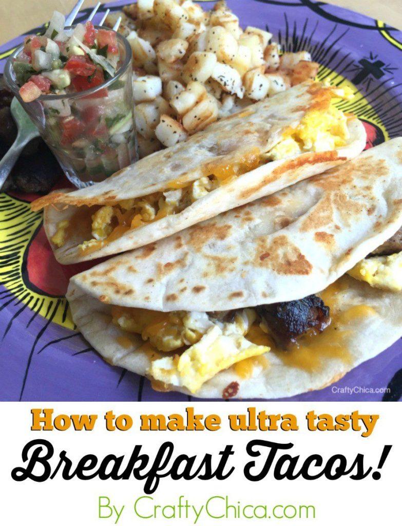 breakfast-tacos-recipe