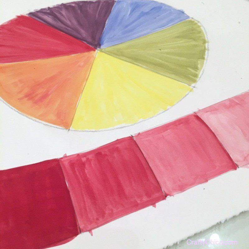 crafty-chica-monoprint3