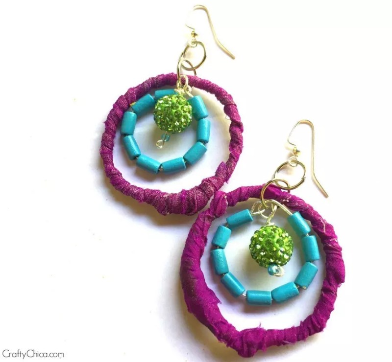 sari-earrings2