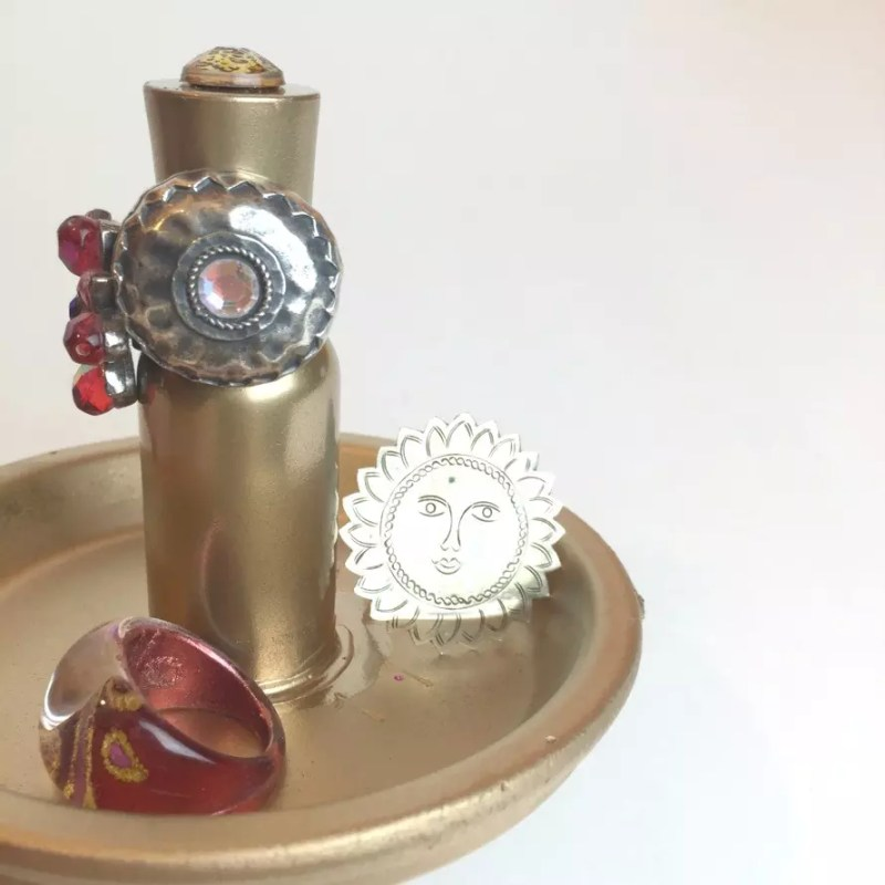 diy-ring-holders-7