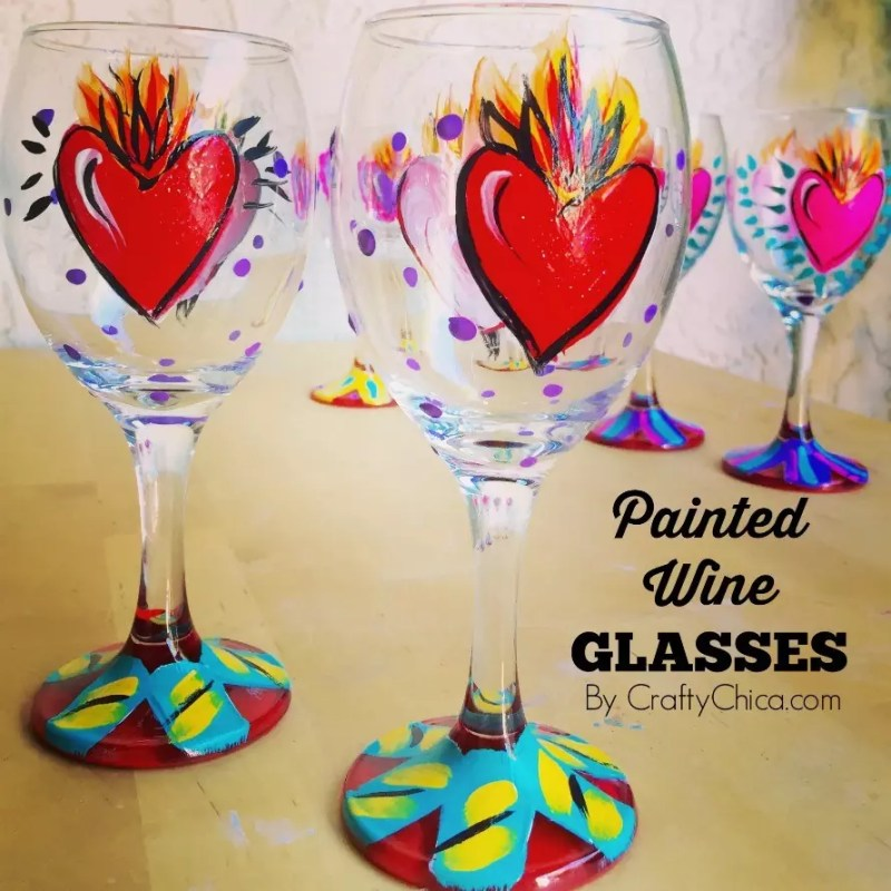 painted-wine-glasses-890text