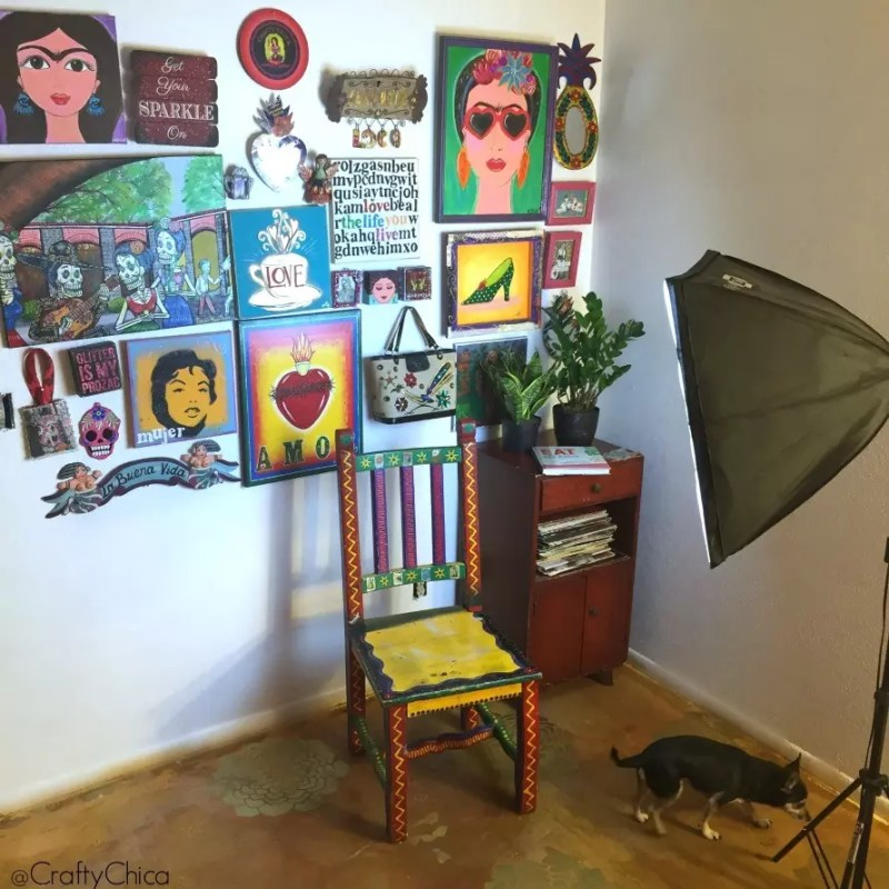 studio-crafty-chica