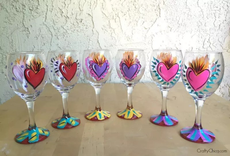 wine-glasses3