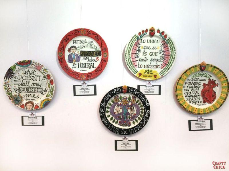 frida-plates
