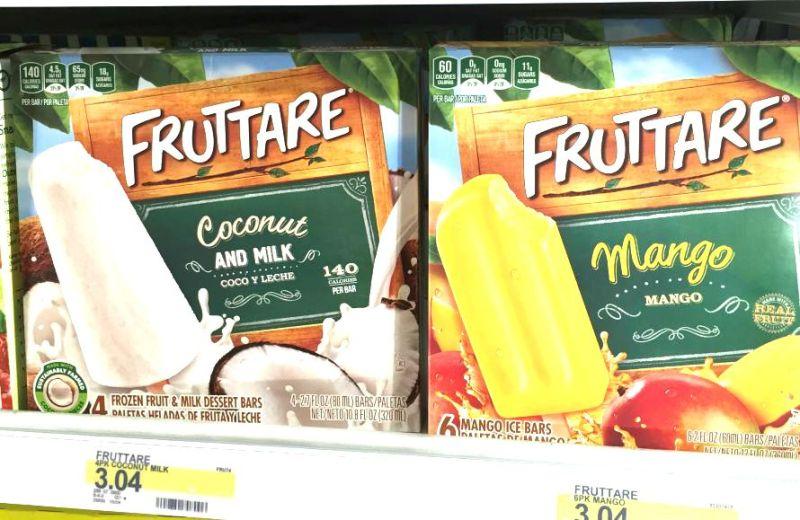 fruttare1