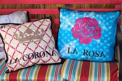 pillows10.jpg