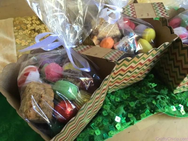 posada-candy-bags11
