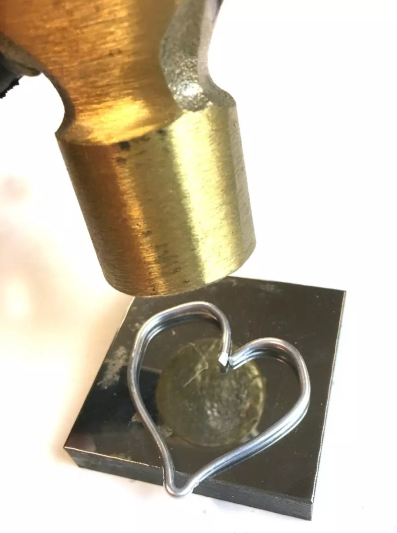 soldered-heart-necklace3