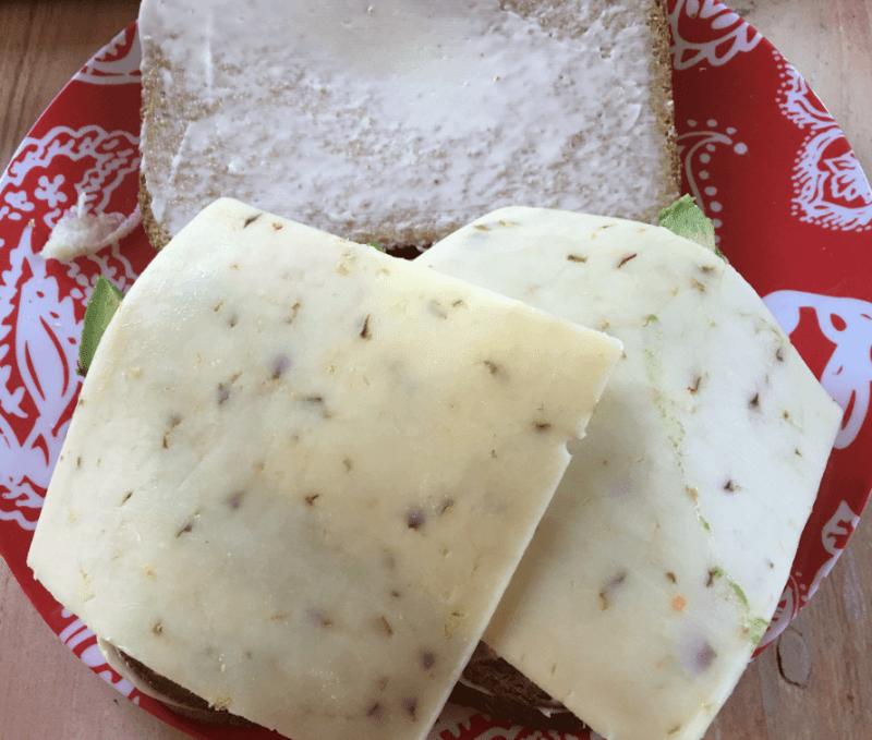 awesome-turkey-sandwich10