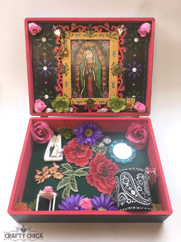 box-shrine2