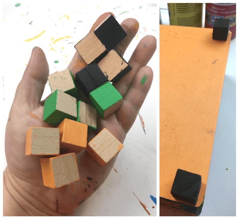 wood-box-bottom