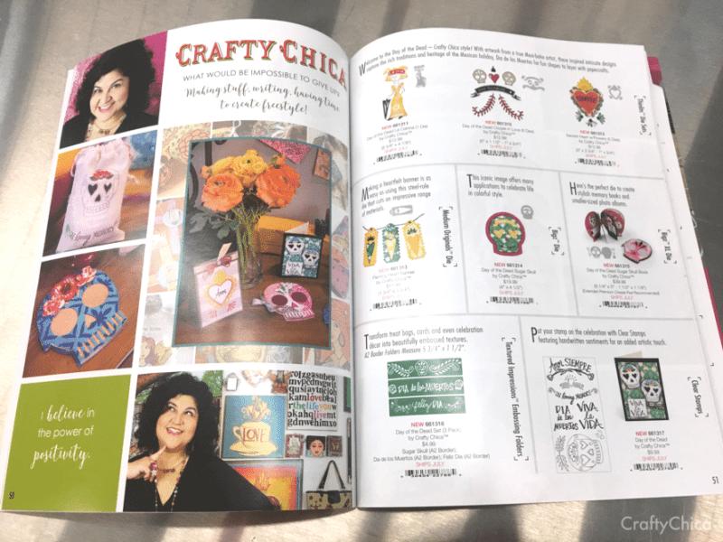 crafty-chica-sizzixF
